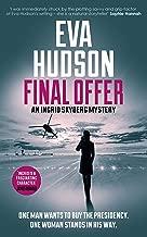 Final Offer (An Ingrid Skyberg Mystery Book 6)