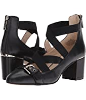 Nine West - Andrew