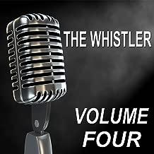 1946-04-01 - Episode 202 - Three Times a Sinner