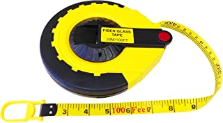 the perfect measuring tape company
