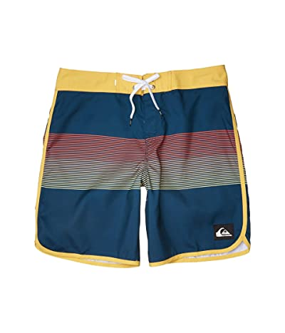 Quiksilver Everyday Grass Roots (Misted Yelloiw) Men