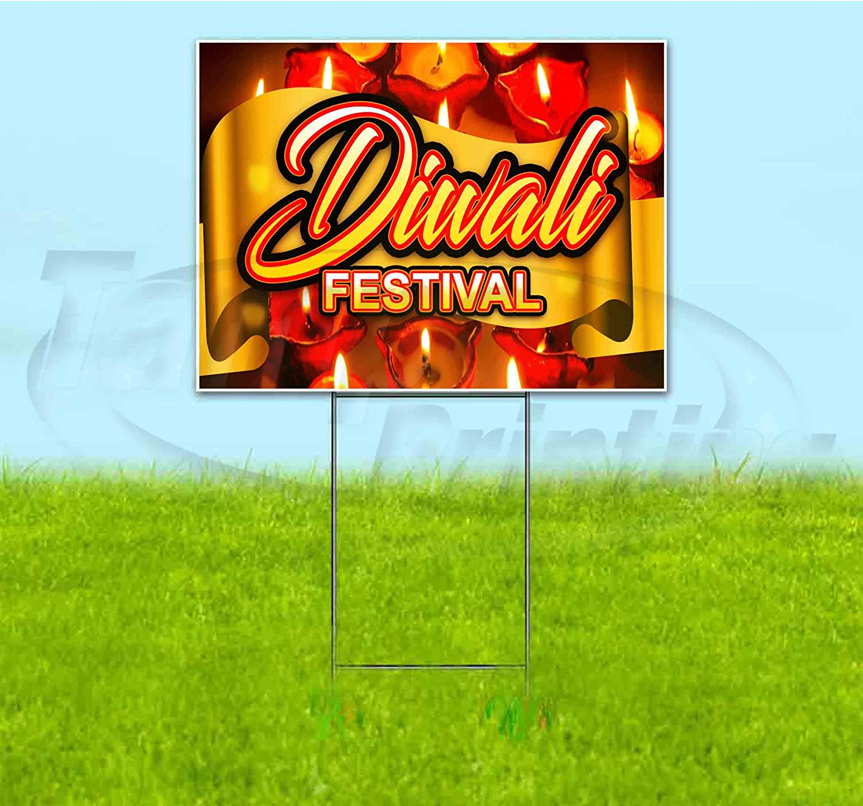 Dealing full price reduction Diwali Festival Ribbon 18