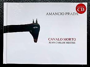 CAVALO MORTO
