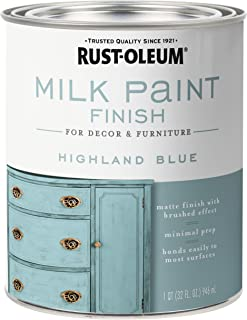 Best dutch boy paint Reviews