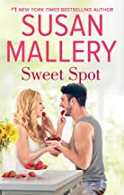 Sweet Spot (The Bakery Sisters Book 2)