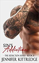 Best sins and needles book 2 Reviews