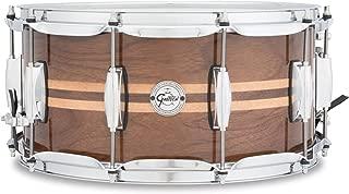 Gretsch Drums Full Range Series S1-6514W-MI 14x6.5