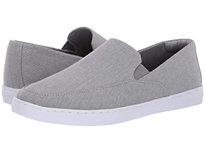 TravisMathew Tracers (Light Grey) Men