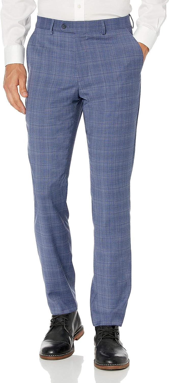 All items free shipping Original Penguin Men's Suit Slim Fit Separare Nippon regular agency