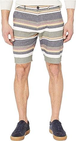 Boavista Shorts