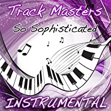Best so sophisticated instrumental Reviews