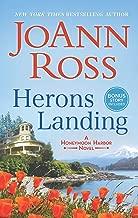 joann ross herons landing