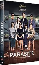 Parasite [Francia] [DVD]