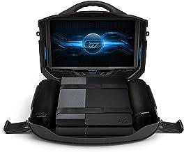 GAEMS Vanguard محیط بازی شخصی برای XBOX ONE S، XBOX ONE، PS4، PS3، Xbox 360 (کنسول ها شامل نمی شود)