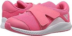 adidas Kids - FortaRun X CF (Toddler)