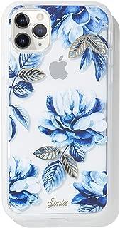 Best blue floral iphone case Reviews