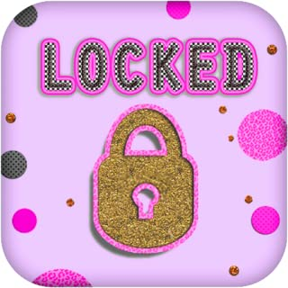 Girly Lock Screen Wallpapers
