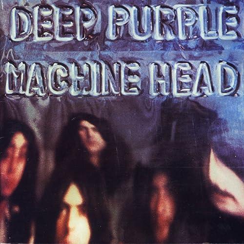 download lagu deep purple highway star mp3