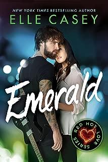 Emerald (Red Hot Love Book 2)