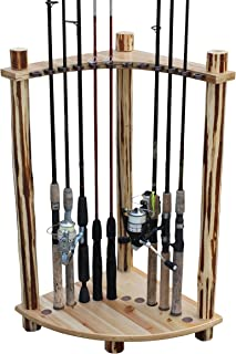 Best building a gun rack for wall Reviews