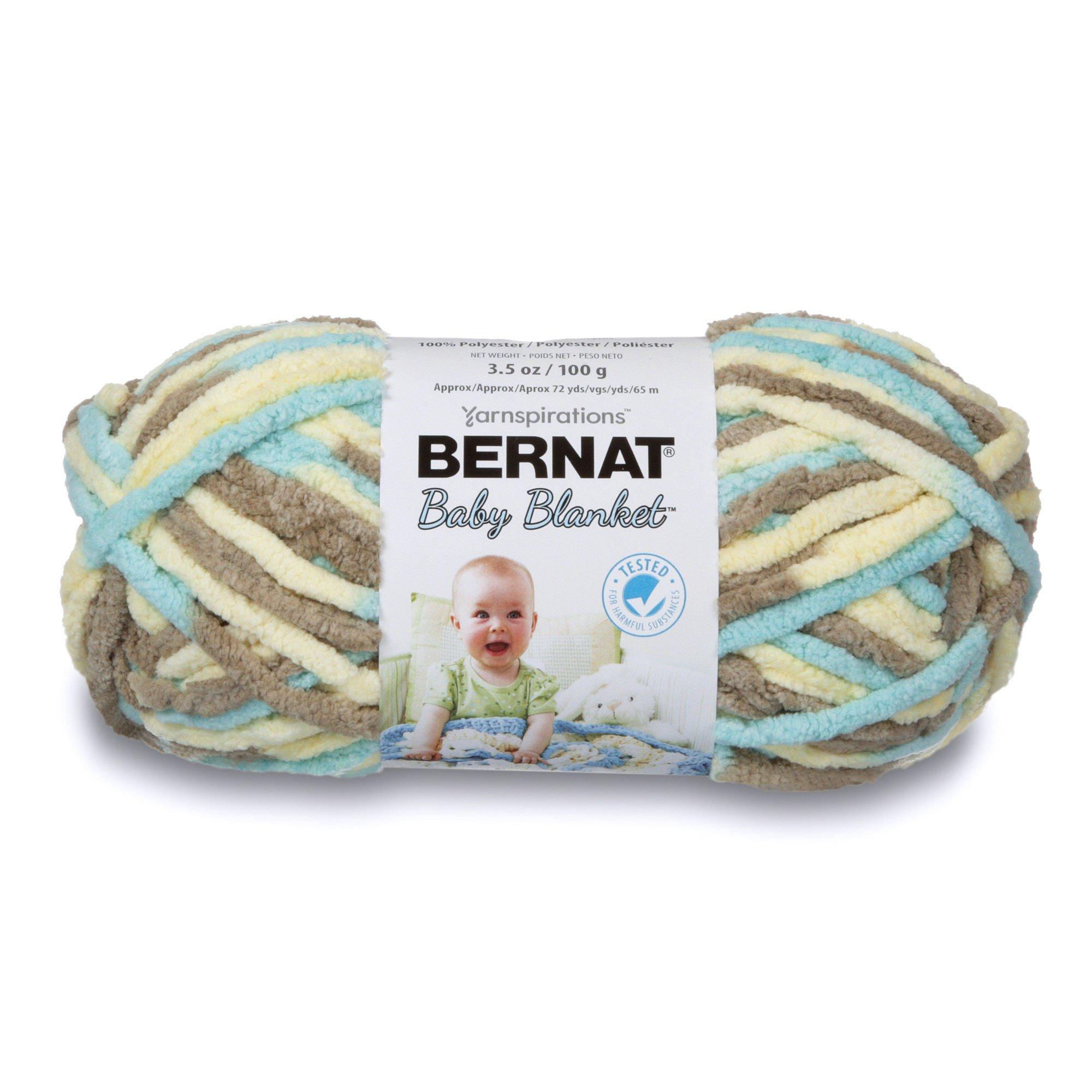Bernat Mosaic Yarn Patterns Free Patterns