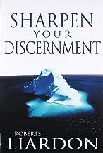 Best sharpen your discernment Reviews