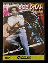 Best happy traum bob dylan Reviews