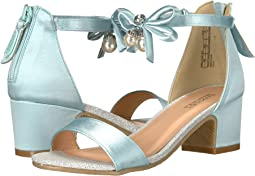 Pernia Pearl Bow (Little Kid/Big Kid)