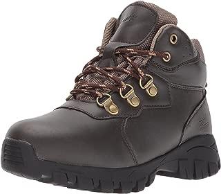 Deer Stags Boys GORP Hiking Boot