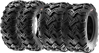 Suchergebnis Auf Für Utv Reifen Felgen Auto Motorrad