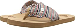 Sand Dune Sandals (Little Kid/Big Kid)