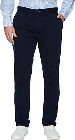 Polo Ralph Lauren - Slim Fit Chino