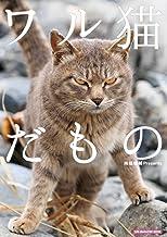 表紙: ワル猫だもの (SUN MAGAZINE MOOK) | 南幅俊輔