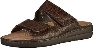 975870b01d0d8b Amazon.fr : Mephisto - Sandales / Chaussures homme : Chaussures et Sacs