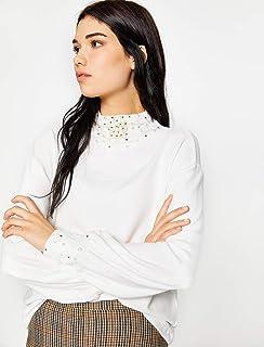 a10255492f2f3 8096 Dodona Tasarım Triko Mini Şık Abiye Gece Kışlık Elbise ·  ₺130,00₺130,00 · Yaka Detayli Kazak