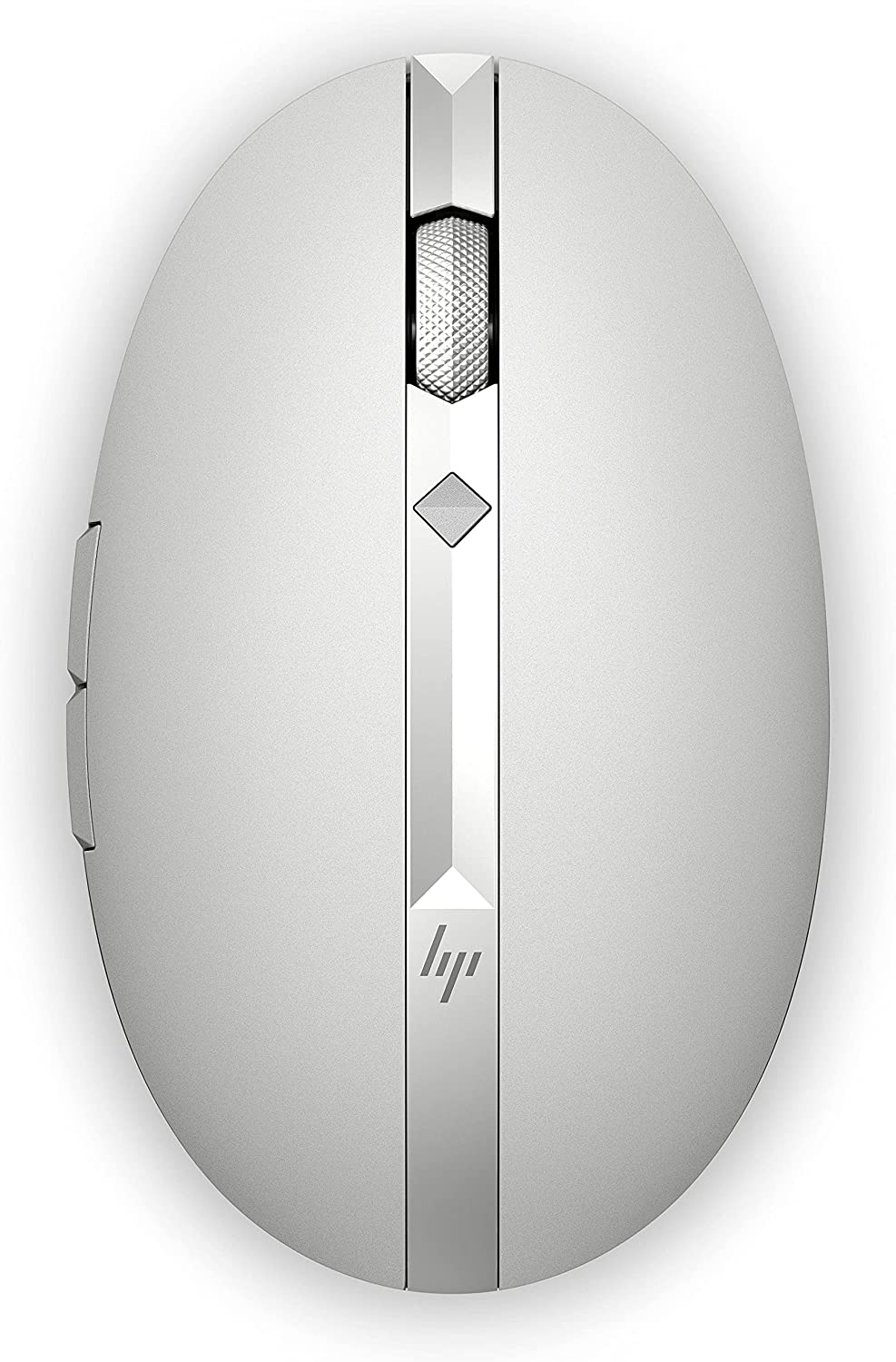 HP 3NZ71AA#ABL Spectre Rechargeable Mouse 700