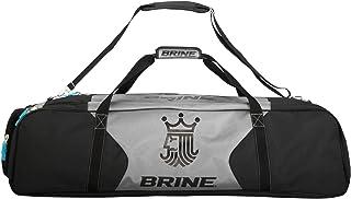 Brine Magnus 设备包,黑色