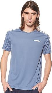 adidas Men's Design2Move Tee 3S T-SHIRTS