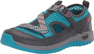 Chaco Kids' Odyssey Kids Water Shoe
