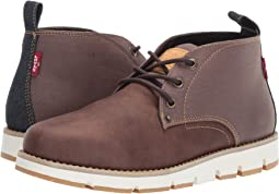 Levi's® Shoes Shoes Latest Styles + FREE SHIPPING  e44b2e72c527