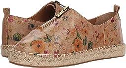 Prairie Rose Leather