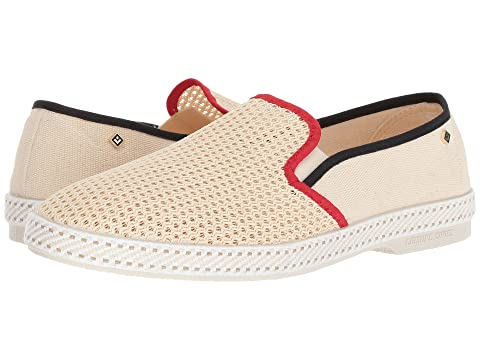 Inexpensive Online Rivieras TDM Slip-On Hot Rod Discount Inexpensive Best Place Cheap Price Cheap Sale Amazon With Credit Card Cheap Price gWmbvtuf