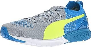 PUMA Men's Ignite Dual Proknit Running Shoe