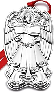Best silver christmas angels Reviews