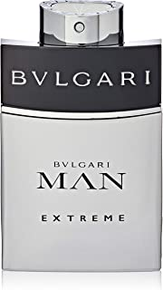 Bvlgari Man Extreme Eau de Toilette, 60ml