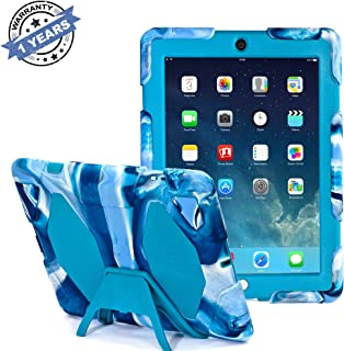 Best ipad 3 case with screen protector Reviews