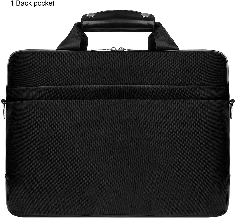 Laptop Bag for Dell Inspiron 15 New Razer Blade 15 for Dell XPS 17 for HP Pavilion15.6