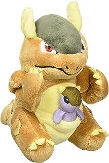 Pokemon Center Original Plush Doll Pokemon fit Kangaskhan 713