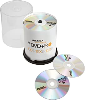 jvc blank cds
