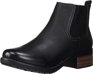 Eastland Women's Jasmine Chelsea Boot